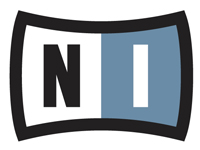 NativeInstruments_Logo