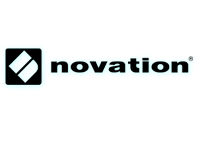 Novation_Logo