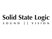 SolidStateLogic_Logo