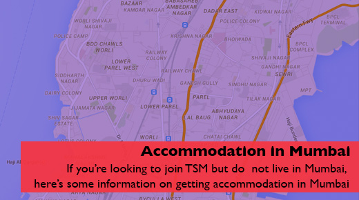 StudentLife_Accommodation