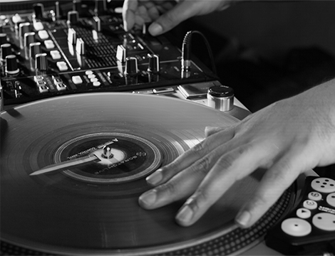 Learn how to dj lessons