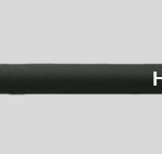 6.2 TS Cable